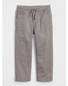 PANTALON CHINO TODDLER NIÑO