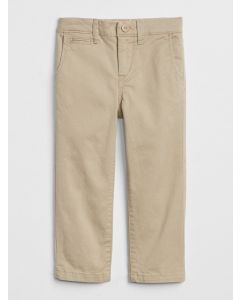 PANTALON KHAKIS TODDLER NIÑO