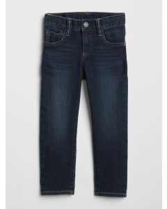 JEANS SLIM TODDLER NIÑO