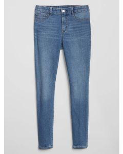 JEANS FAVORITE JEGGING LT COURTNEY MUJER