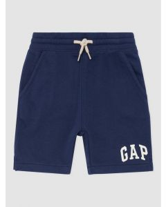SHORTS LOGO TODDLER NIÑO