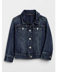 CASACA DENIM TODDLER NIÑO