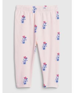 LEGGINGS DISNEY BEBE NIÑA