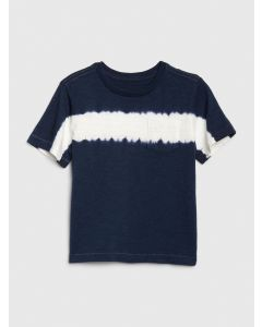 POLO CHEST-STRIPE TODDLER NIÑO