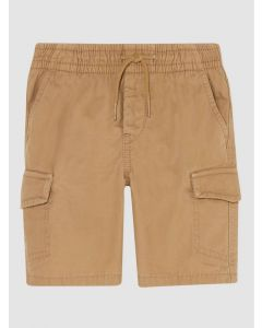 SHORTS CARGO TODDLER NIÑO