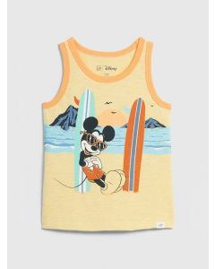 TANK DISNEY TODDLER NIÑO