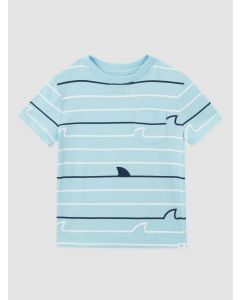 POLO TODDLER NIÑO