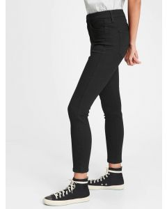 JEAN HIGH RISE UNIVERSAL JEGGING MUJER