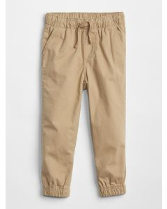 PANTALON JOGGER TODDLER NIÑO