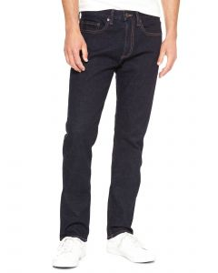 JEANS SLIM RINSE HOMBRE