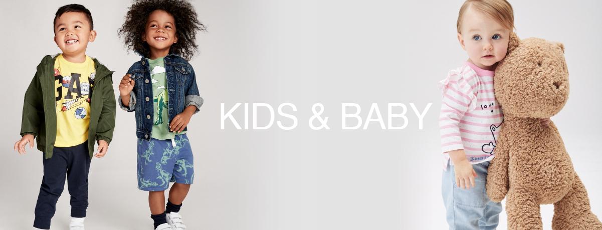 vestidosKids y Baby